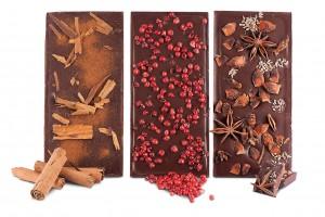 Buffa Cioccolato